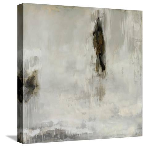 Luna II-Paul Duncan-Stretched Canvas Print
