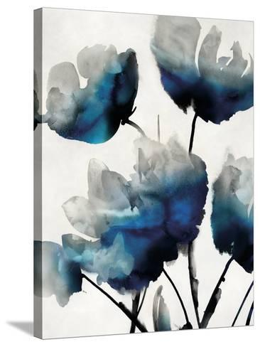 Sylvan II-Tania Bello-Stretched Canvas Print