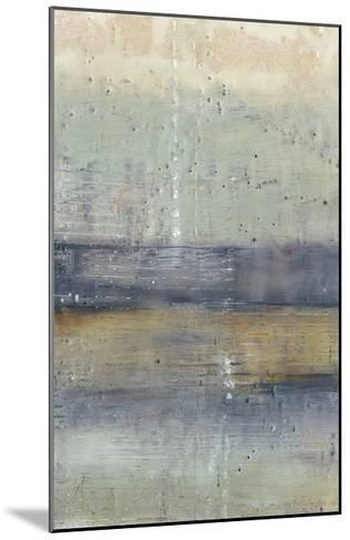 Glimmer I-Jennifer Goldberger-Mounted Limited Edition
