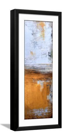Moment in Our Time II-Erin Ashley-Framed Art Print
