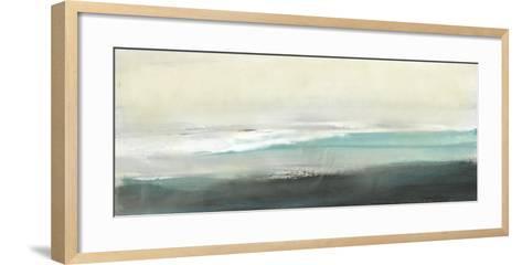 Time to Relax I-Lila Bramma-Framed Art Print