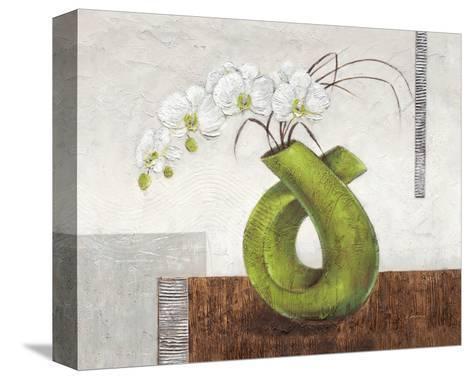 Supreme-Karsten Kirchner-Stretched Canvas Print
