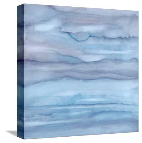 Big Sky-Max Jones-Stretched Canvas Print
