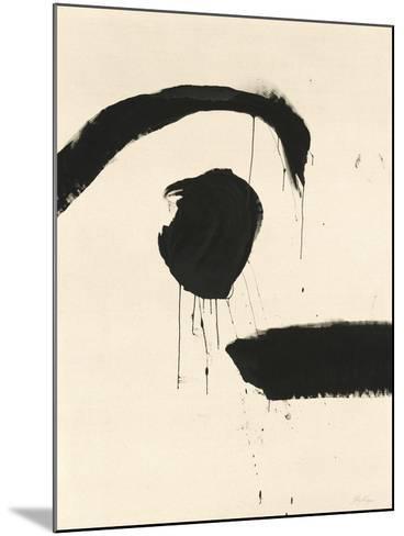Risu-Kelly Rogers-Mounted Giclee Print