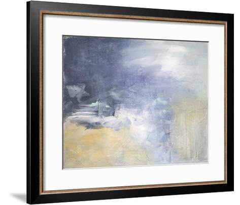 Windswept I-Julia Contacessi-Framed Art Print