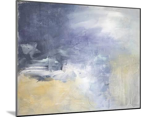 Windswept I-Julia Contacessi-Mounted Giclee Print
