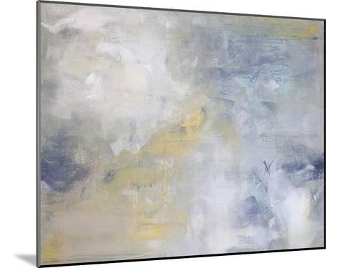 Windswept II-Julia Contacessi-Mounted Giclee Print