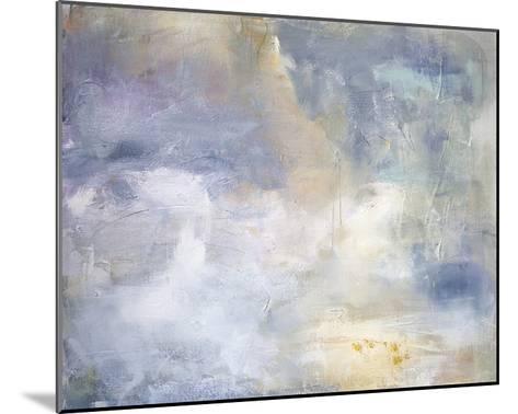 Windswept III-Julia Contacessi-Mounted Giclee Print
