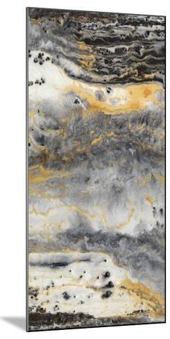 Granite II-Anna Hambly-Mounted Giclee Print