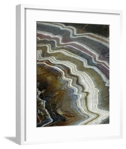 Mineral Spirit IV-John Butler-Framed Art Print