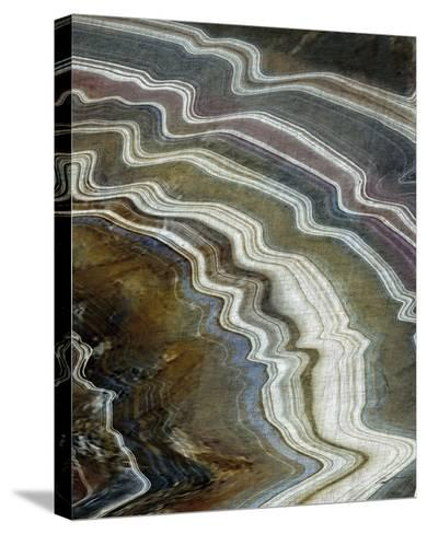 Mineral Spirit IV-John Butler-Stretched Canvas Print