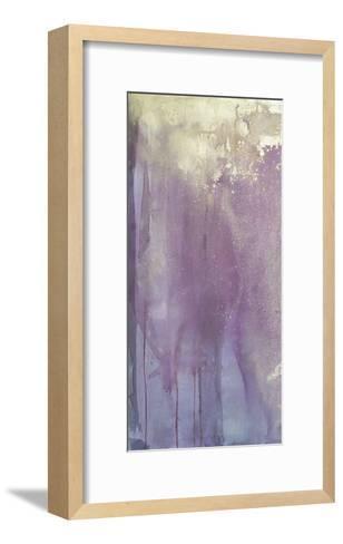Moroccan Stardust I-Julia Contacessi-Framed Art Print
