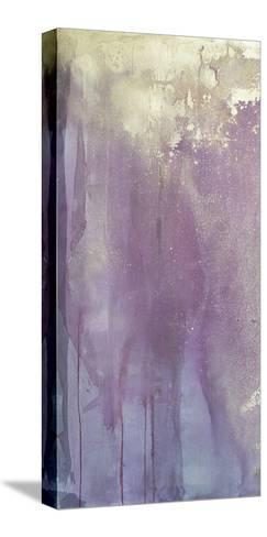 Moroccan Stardust I-Julia Contacessi-Stretched Canvas Print