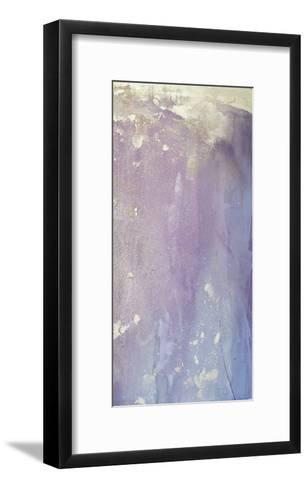 Moroccan Stardust II-Julia Contacessi-Framed Art Print