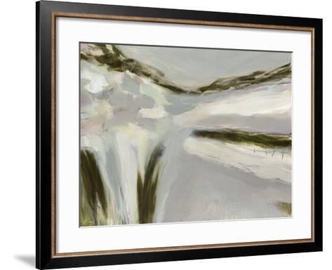 Dapple-Beth Wintgens-Framed Art Print