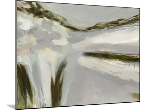 Dapple-Beth Wintgens-Mounted Giclee Print