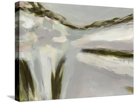 Dapple-Beth Wintgens-Stretched Canvas Print