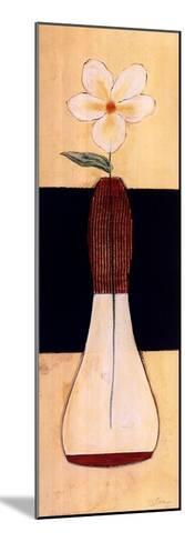 Springs Delight II-Susan Osborne-Mounted Art Print