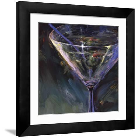 It's A Classic-Maryworcester Newell-Framed Art Print