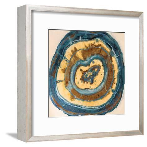 Mineral of Tears-Smith Haynes-Framed Art Print