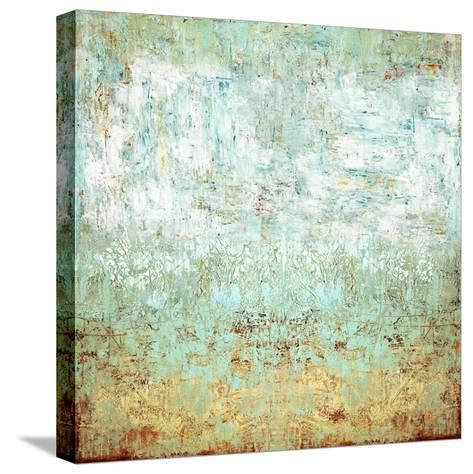 In the Meantime-Taylor Hamilton-Stretched Canvas Print