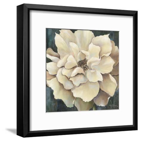 Velvet Crush Withaar-Rian Withaar-Framed Art Print