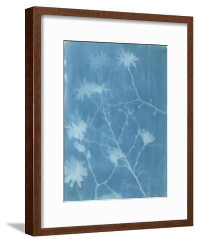 Spring Time Magnolia 2-Smith Haynes-Framed Art Print