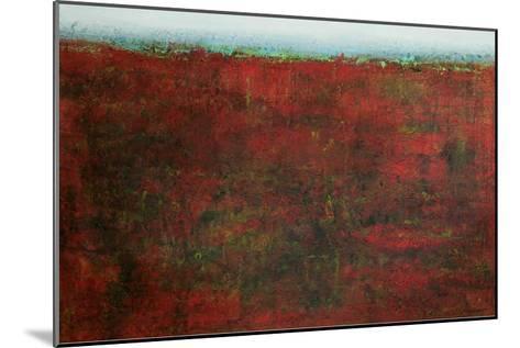 Colorscape 13315-Carole Malcolm-Mounted Art Print
