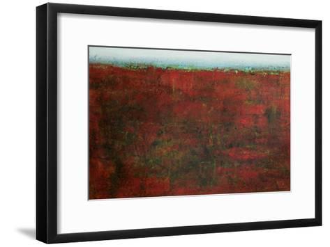 Colorscape 13315-Carole Malcolm-Framed Art Print