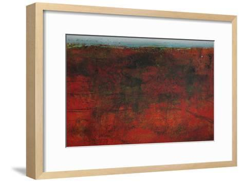 Colorscape 13415-Carole Malcolm-Framed Art Print