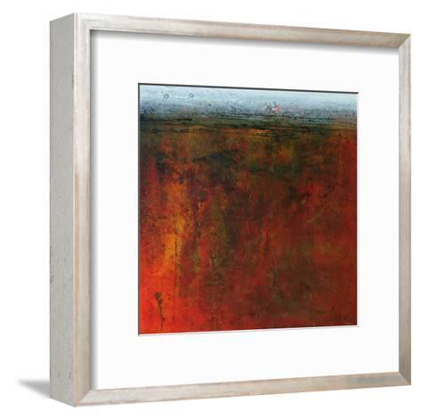 Colorscape 14615-Carole Malcolm-Framed Art Print