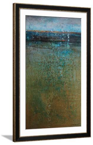 Colorscape 11715-Carole Malcolm-Framed Art Print