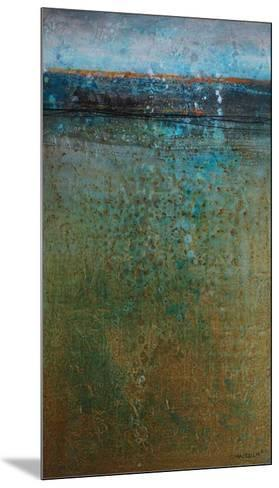 Colorscape 11715-Carole Malcolm-Mounted Art Print