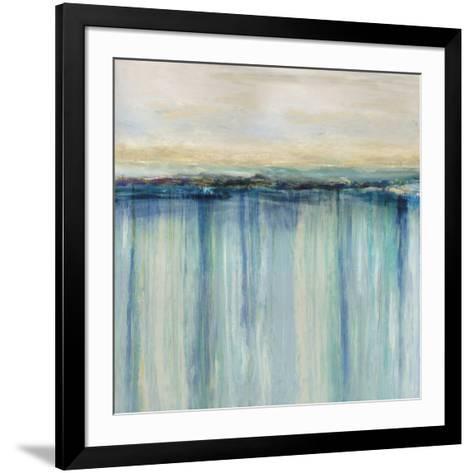 Shoal-Paul Duncan-Framed Art Print