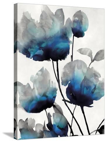 Sylvan I-Tania Bello-Stretched Canvas Print