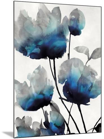 Sylvan I-Tania Bello-Mounted Art Print