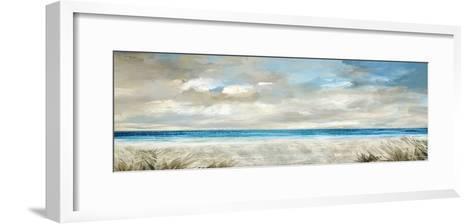 Ocean Serenity-Paul Duncan-Framed Art Print