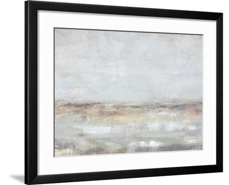 Ruabon-Paul Duncan-Framed Art Print