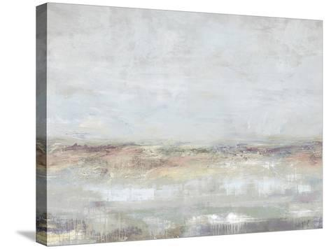 Ruabon-Paul Duncan-Stretched Canvas Print