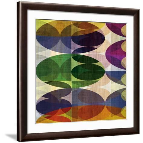 New Tonic I-John Butler-Framed Art Print