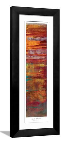 The Four Seasons: Winter-Erin Galvez-Framed Art Print