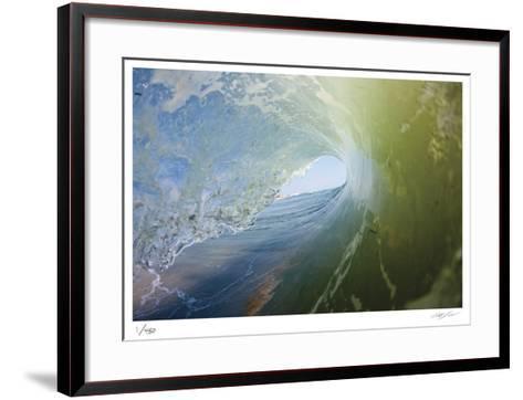 Avalon-Matthew Lusk-Framed Art Print