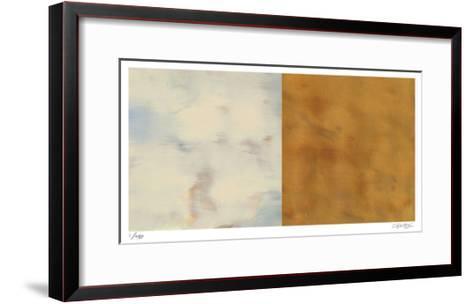 Exposure 39-Teresa Camozzi-Framed Art Print