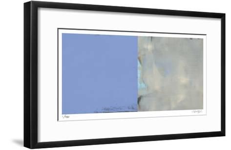 Exposure 15-Teresa Camozzi-Framed Art Print