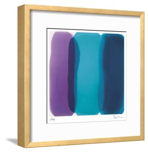 Proto--Framed Art Print