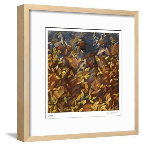 Windfall-Jan Wagstaff-Framed Art Print