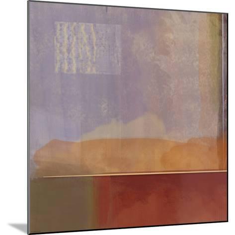 Boundless-Veruca Salt-Mounted Art Print