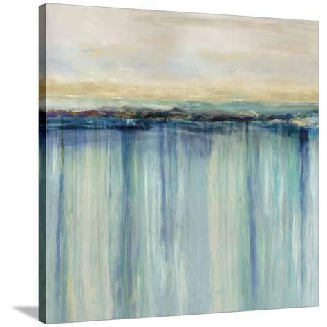 Shoal-Paul Duncan-Stretched Canvas Print