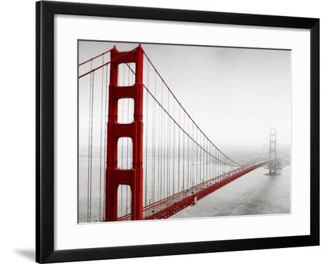IN259_2-PhotoINC Studio-Framed Art Print