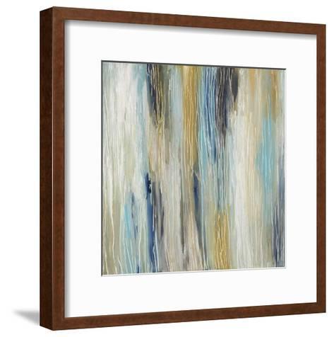 Don't You Wish II-Wani Pasion-Framed Art Print
